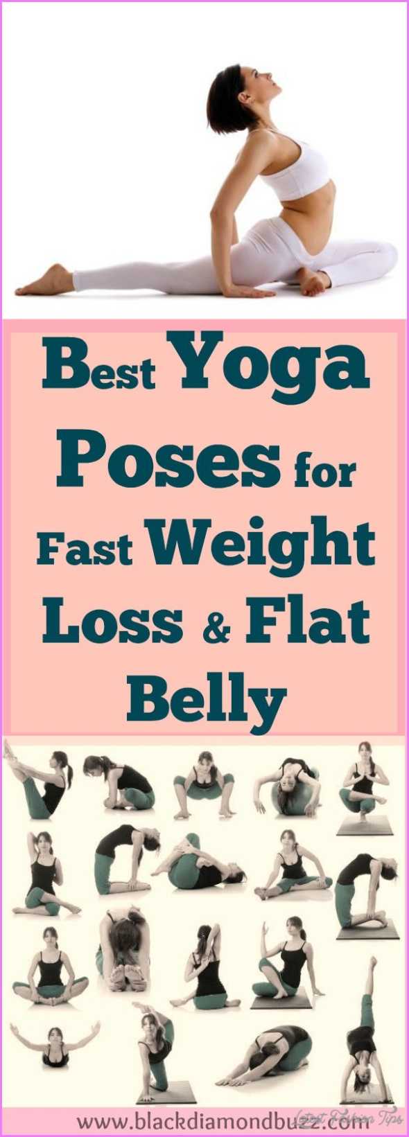 Yoga Exercise For Weight Loss _5.jpg