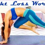 Yoga Exercise For Weight Loss _8.jpg