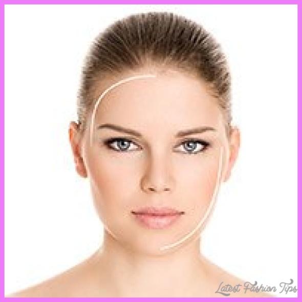 Your Laser Skin Care_2.jpg