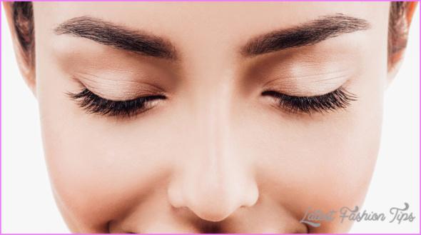 Your Laser Skin Care_4.jpg