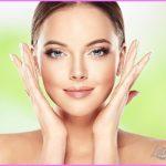 Your Laser Skin Care_5.jpg