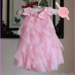 Baby Dresses_0.jpg