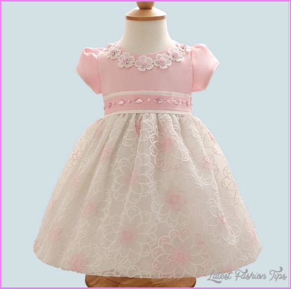 Baby Dresses_1.jpg