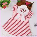 Baby Dresses_2.jpg