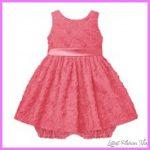 Baby Dresses_4.jpg