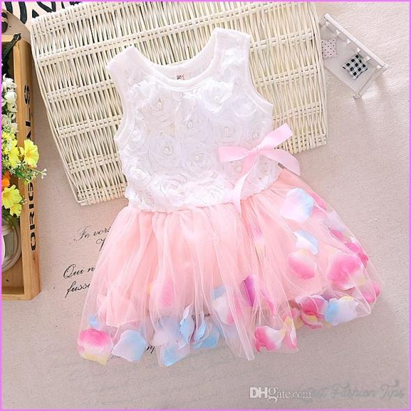 Baby Dresses_5.jpg