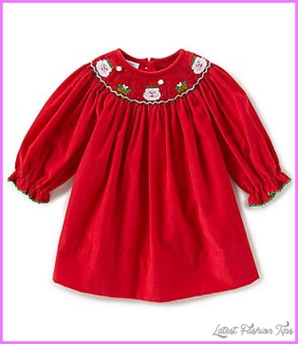 Baby Dresses_8.jpg