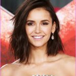 Classic Hairstyles Famous for Changing the World_10.jpg