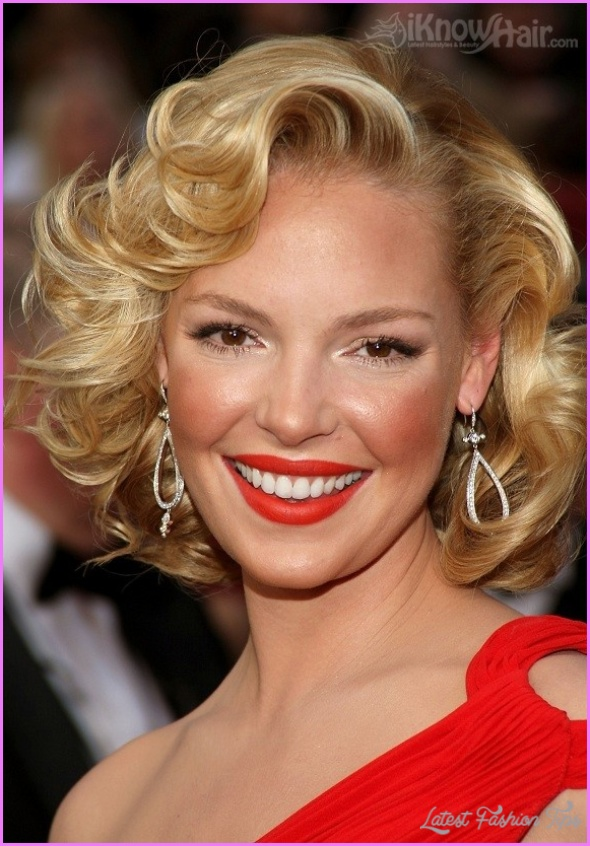 Classic Hairstyles Famous for Changing the World_12.jpg
