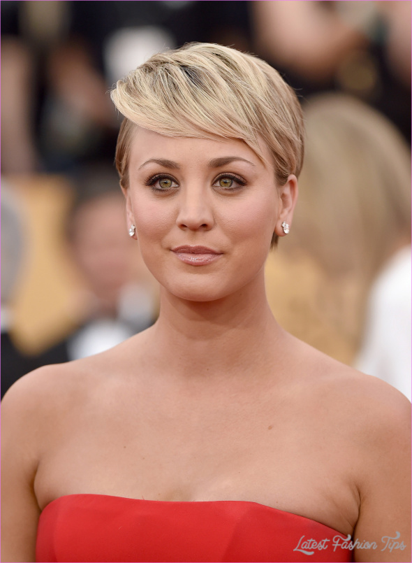 Classic Hairstyles Famous for Changing the World_23.jpg