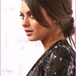 Classic Hairstyles Famous for Changing the World_4.jpg