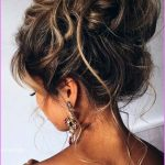 Gorgeous Updo Hair to Complement Your Look_1.jpg