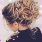 Gorgeous Updo Hair to Complement Your Look_12.jpg