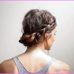 Gorgeous Updo Hair to Complement Your Look_14.jpg