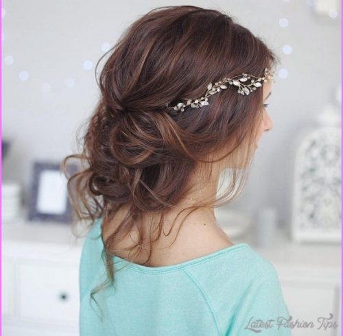 Gorgeous Updo Hair to Complement Your Look_2.jpg