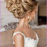 Gorgeous Updo Hair to Complement Your Look_5.jpg