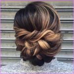 Gorgeous Updo Hair to Complement Your Look_6.jpg