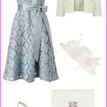 How Should You Dress İn Special Occasions?_7.jpg