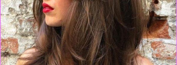 Layered Hair Tips_0.jpg