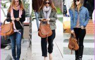 most-fashionable-girl-celebrities.jpg