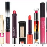 10-Best-Cosmetics-brands-for-Women-in-the-World.jpg