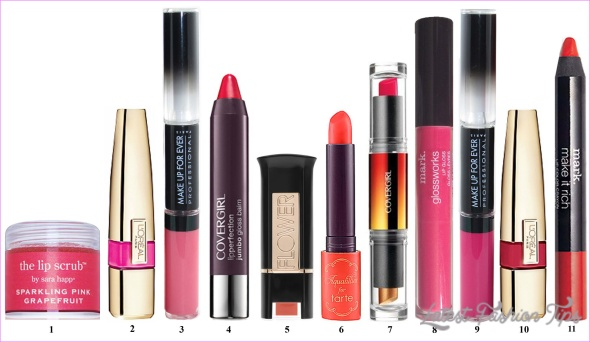 10-Best-Cosmetics-brands-for-Women-in-the-World.jpg