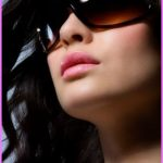 159442-283x424-large-oversize-sunglasses.jpg