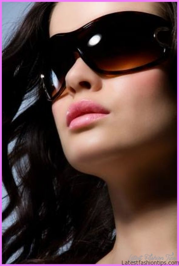 159442-283x424-large-oversize-sunglasses.jpg