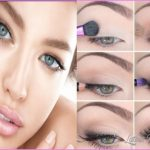 2-Steps-To-The-Natural-Makeup-4.jpg