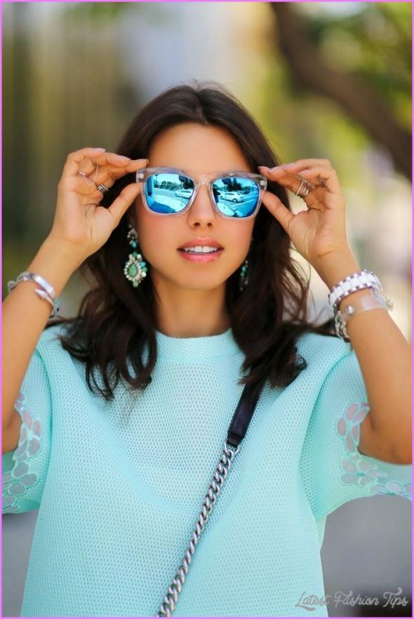 2015-Sunglasses-Styles-For-Women-4.jpg