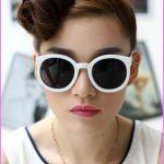 2015-Sunglasses-Styles-For-Women-8.jpg