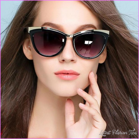 2016-New-Brand-Design-Cat-Eye-Sunglasses-Women-Fashion-sun-font-b-Glasses-b-font-font.jpg