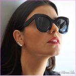 2017-fashion-sunglasses-women-luxury-brand.jpg