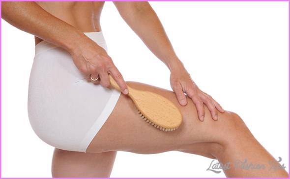 3.-Body-Brushing-For-Cellulite.jpg