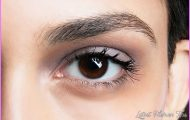 4-eyebrow-gurus-share-their-1-tips-for-perfect-brows-1634339-1453782017.640x0c.jpg