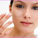 5-Easy-Methods-for-Transform-the-Daytime-Makeup-to-Night-Makeup-03.jpg