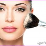 5-Easy-Methods-for-Transform-the-Daytime-Makeup-to-Night-Makeup-04.jpg