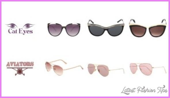 5_summer_sunglasses.jpg?resize=350%2C200