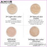 AMIIR-Professional-Loose-Powder-4-Colors-Fix-Makeup-Powder-Oil-Control-Cosmetic-Longs-lasting-Waterproof-Face.jpg
