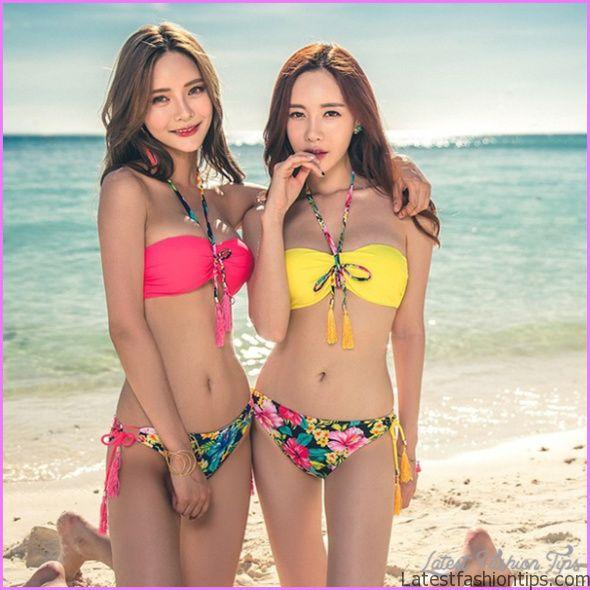 b0584-freshness-colorful-bikini.jpg