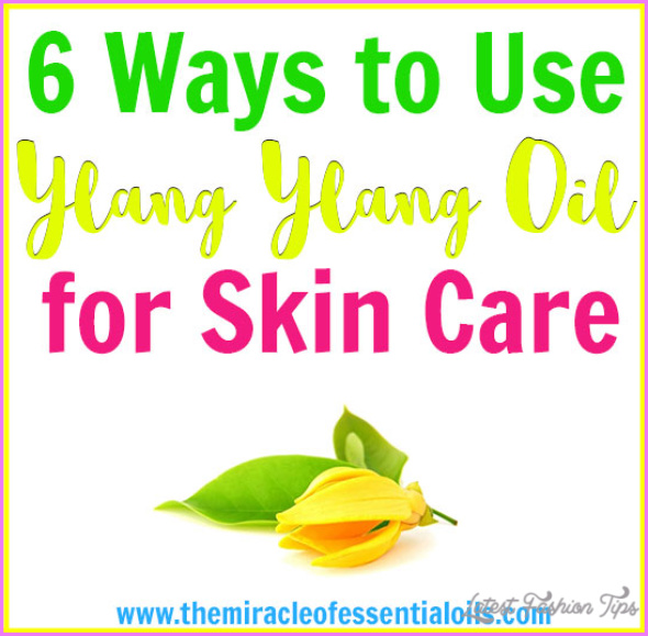 benefits-of-ylang-ylang-oil-for-skin-care.jpg