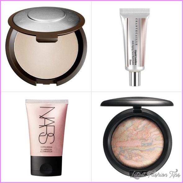 Best-Makeup-Highlighters-Pale-Skin.jpg