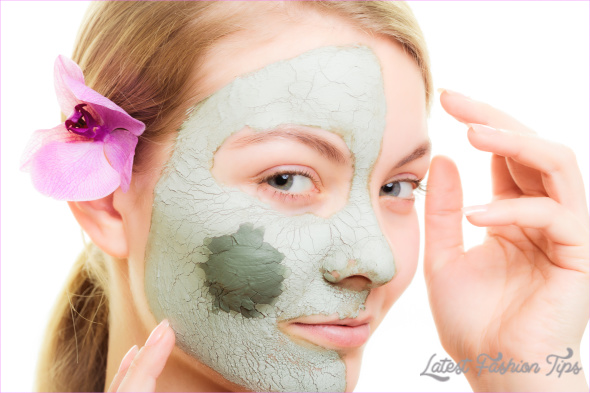 bigstock-Skin-Care-Woman-In-Clay-Mud-M-71914807.jpg
