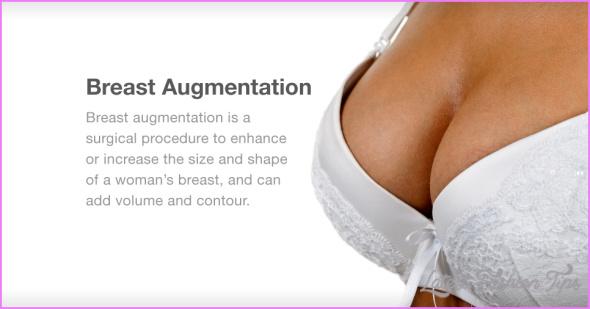 breast-augmentation.jpg