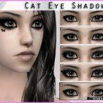 cat-eye-make-up.jpg