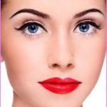 _Cat_Eye_Makeup_Looks_.jpg