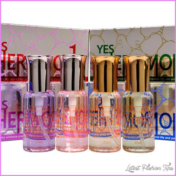 Charm_Male_Female_Pheromone_Perfume_eau_de_Cologne_Parfum_Fragrance_for_Men_to_Attract_Women_for_Women_to_Attract_Men_Multi_07.jpg