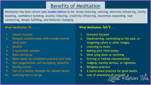 Chart-Meditation-Is-VS.-Isnt-.png