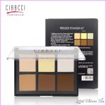 CIBBCCI-Face-Contour-Powder-Oil-control-Waterproof-Concealer-Minerals-Matte-Dark-Skin-Face-Foundation-Makeup-Palette.jpg