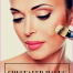 concealer-foundation-hacks.png